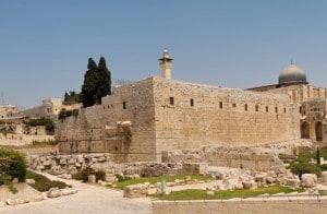 Temple Mount southwestern corner, tb082305608 LR