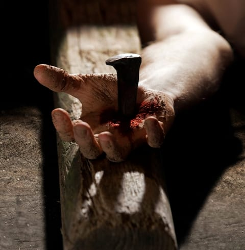 Resultado de imagen de sacrificios jerusalén. Sacrificio del mesias en Tierra Santa