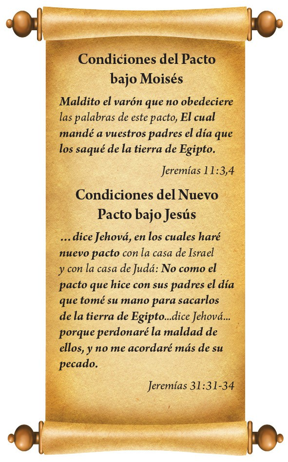 LBC Reality Booklet - Spanish - Textbox18