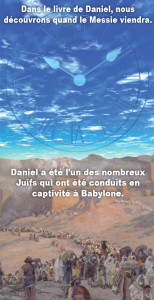 LBC Reality Booklet - French - Textbox6