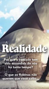 LBC Reality Booklet - Portuguese - Front