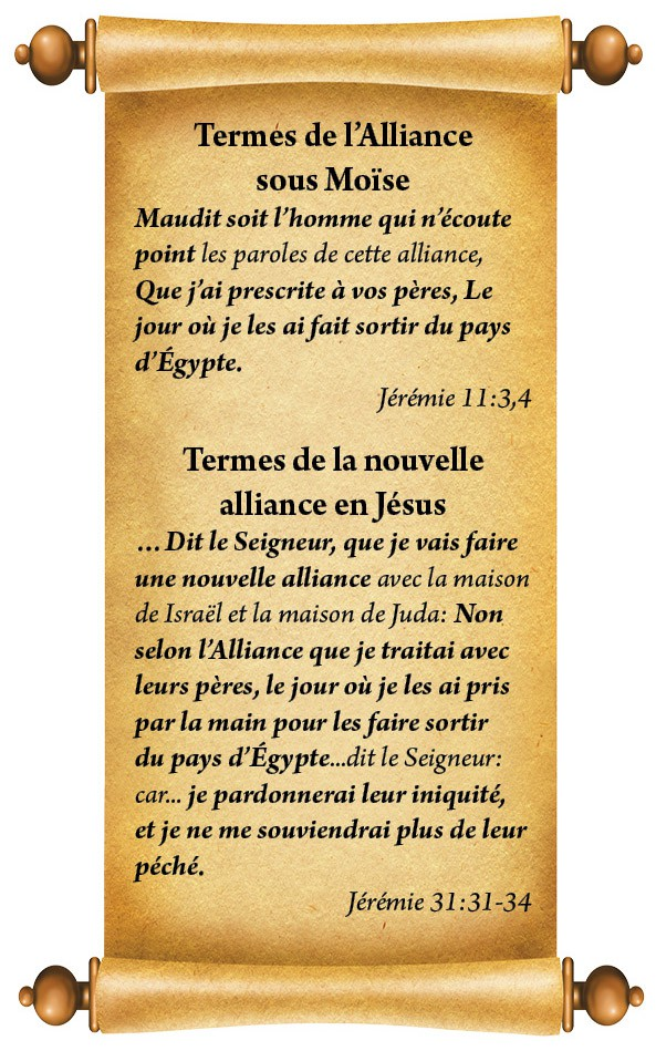 LBC Reality Booklet - French - Textbox18