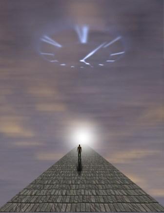 Что произойдет, когда я умру? Текущая ситуация в Израиле