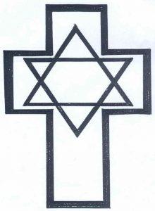 judeocristianismo